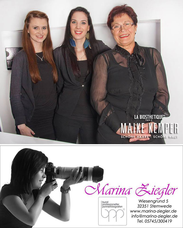 Maike_Kemper_Marina_Ziegler_Friseur_Stemwede_Fotografin