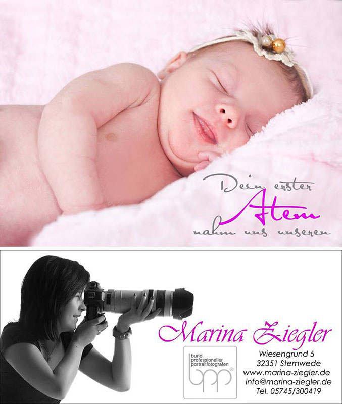 Emilia_Marina_Ziegler_Fotograf_Stemwede_New_Born