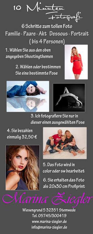 Ostern_Marina_Ziegler